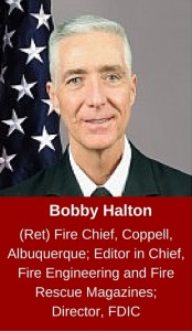 Bobby.Nameplate 2
