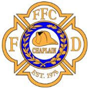 FFC FD logo