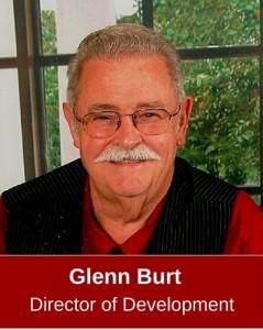 Glenn.nameplate